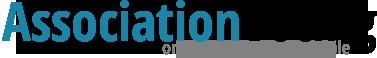 [AV Logo]