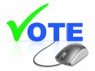 vote_138