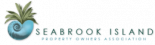 Seabrook Island Property Owners Association
