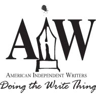 American Independent Writers