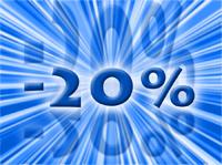 AMC Voting Discount